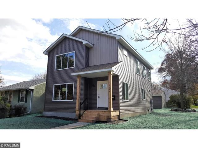 2084 Reaney Avenue E, Saint Paul, MN 55119 (#4886844) :: The Search Houses Now Team