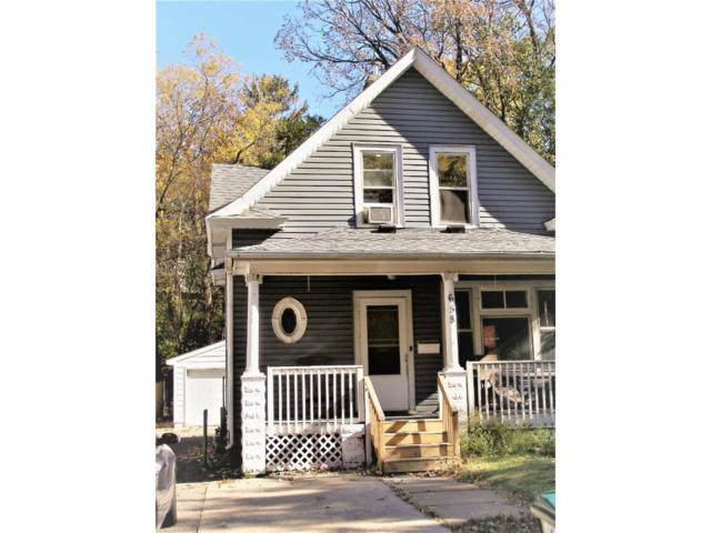 658 State Street, Saint Paul, MN 55107 (#4886890) :: The Search Houses Now Team