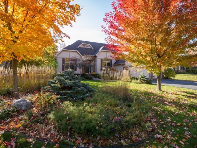 17247 Acorn Ridge, Eden Prairie, MN 55347 (#4886892) :: The Search Houses Now Team