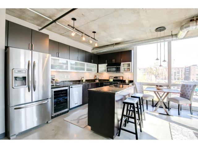730 N 4th Street #312, Minneapolis, MN 55401 (#4886893) :: The Search Houses Now Team