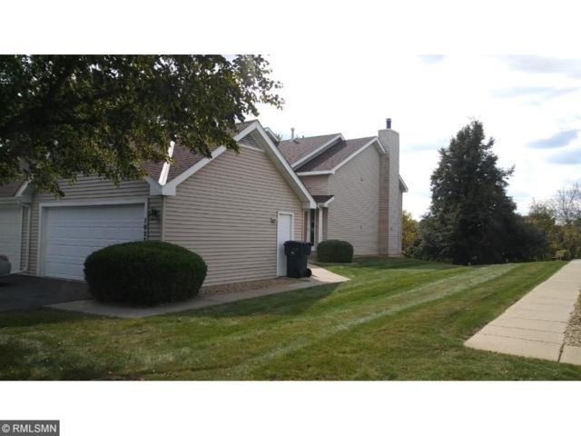 10237 Arrowwood Drive, Eden Prairie, MN 55347 (#4886908) :: The Search Houses Now Team