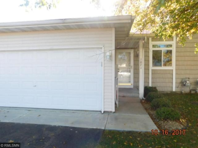1071 36th Street W, Hastings, MN 55033 (#4886928) :: The Search Houses Now Team