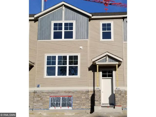 7692 77th Place, Victoria, MN 55386 (#4886938) :: The Search Houses Now Team