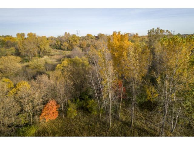 3000 Labore Road, Little Canada, MN 55109 (#4886939) :: The Search Houses Now Team
