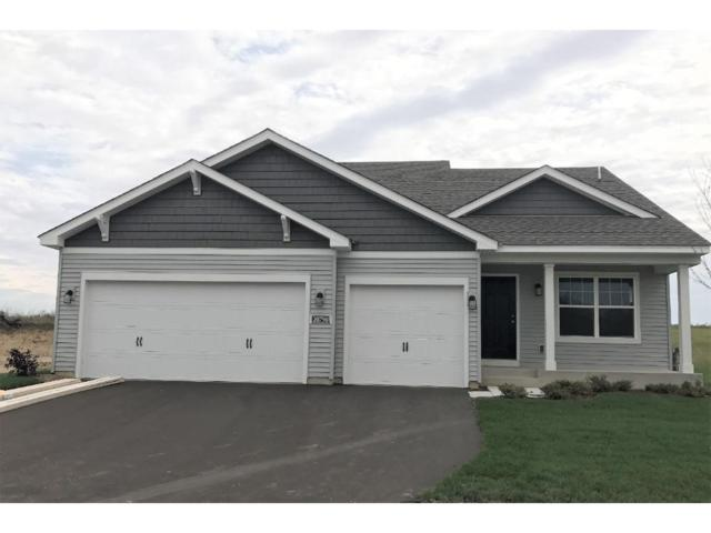 20790 Greenwood Avenue, Lakeville, MN 55044 (#4886941) :: The Search Houses Now Team