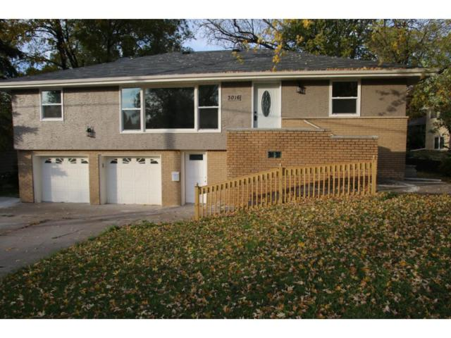 3016 Golden Valley Rd, Golden Valley, MN 55422 (#4886942) :: The Search Houses Now Team
