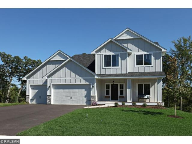 8069 200TH Street W, Lakeville, MN 55044 (#4886998) :: The Preferred Home Team