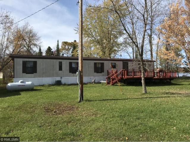 30586 422nd Lane, Aitkin, MN 56431 (#4887468) :: The Preferred Home Team