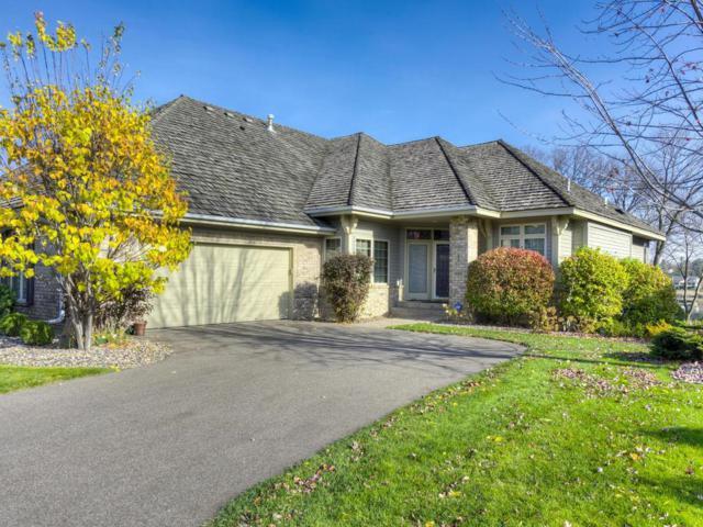 338 Waycliffe Drive N, Wayzata, MN 55391 (#4887857) :: The Preferred Home Team