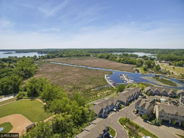 5449 Lost Lake Lane, Mound, MN 55364 (#4888041) :: The Sarenpa Team