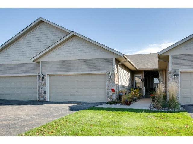 772 Meredith Circle, River Falls, WI 54022 (#4888056) :: The Snyder Team