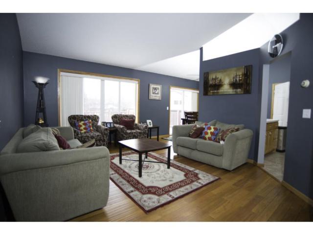 13332 90th Avenue N, Maple Grove, MN 55369 (#4889611) :: The Preferred Home Team