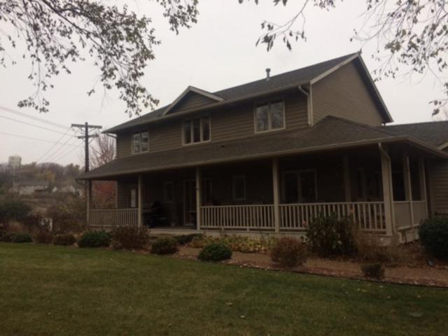 5493 187th Street W, Farmington, MN 55024 (#4889824) :: The Preferred Home Team
