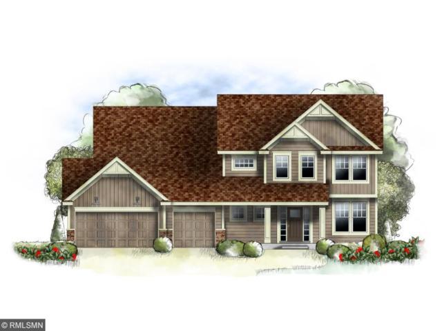 5340 Pine Island Road, Woodbury, MN 55129 (#4889854) :: The Preferred Home Team