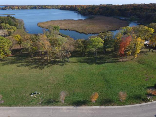 3740 Woodland Cove Parkway, Minnetrista, MN 55331 (#4890190) :: The Preferred Home Team