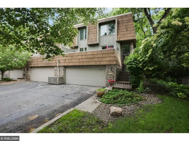 10256 Berkshire Road, Bloomington, MN 55437 (#4890284) :: The Preferred Home Team