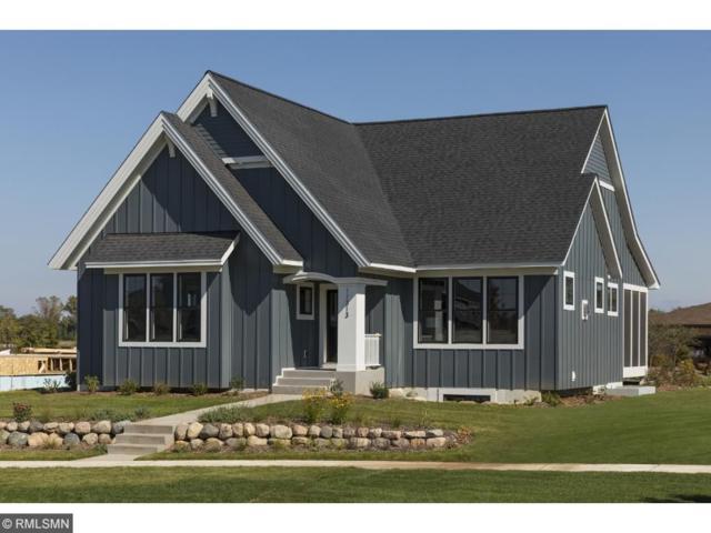 11313 Wildflower Drive, Lake Elmo, MN 55042 (#4890597) :: The Preferred Home Team