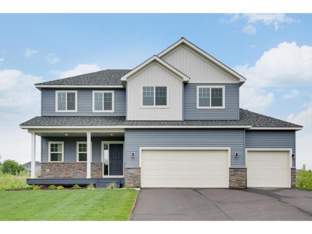 7915 Mackenzie Avenue NE, Otsego, MN 55330 (#4890997) :: The Preferred Home Team