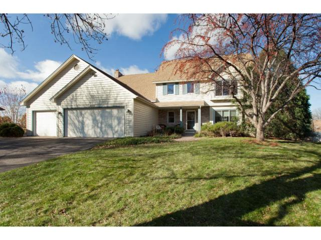 8231 Revelwood Place, Maple Grove, MN 55311 (#4891078) :: The Preferred Home Team