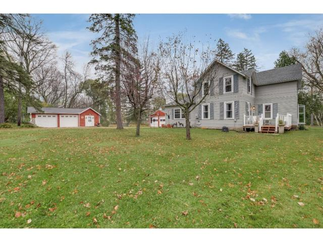 1300 6th Avenue N, Orono, MN 55356 (#4891180) :: Norse Realty