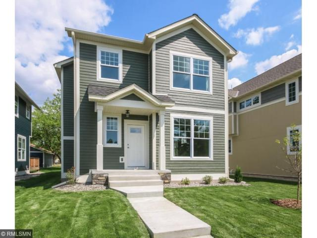 4929 Girard Avenue N, Minneapolis, MN 55430 (#4891201) :: The Preferred Home Team
