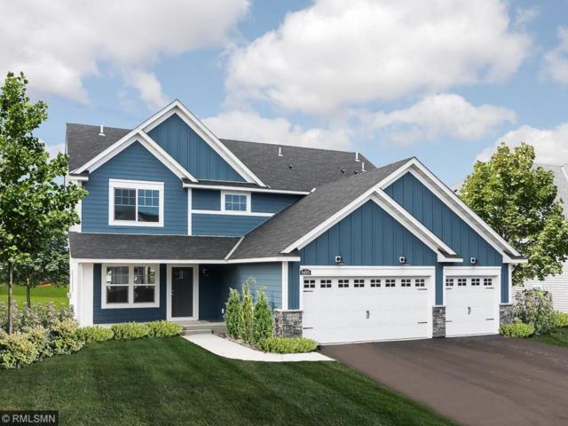 5356 Pine Island Road, Woodbury, MN 55129 (#4891234) :: The Preferred Home Team