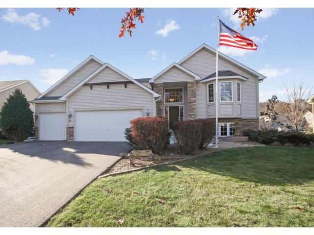 19441 Embers Avenue, Farmington, MN 55024 (#4891293) :: The Preferred Home Team