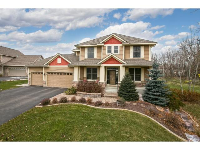 18100 87th Avenue N, Maple Grove, MN 55311 (#4891308) :: The Preferred Home Team