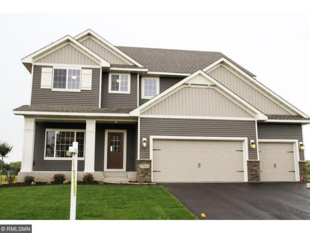 13998 Ashford Path, Rosemount, MN 55068 (#4891335) :: The Preferred Home Team