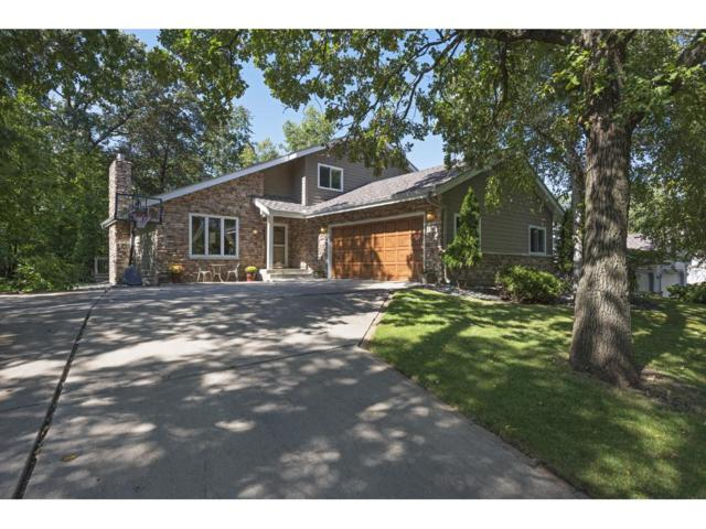 6245 Norwood Lane N, Maple Grove, MN 55369 (#4891490) :: The Preferred Home Team
