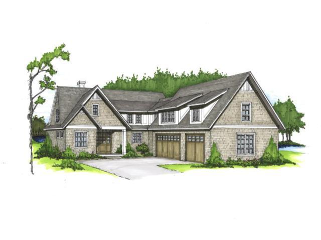 14492 Glendale Avenue SE, Prior Lake, MN 55372 (#4891565) :: The Preferred Home Team