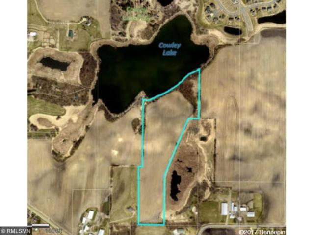92 Address Pending, Rogers, MN 55374 (#4891579) :: House Hunters Minnesota- Keller Williams Classic Realty NW
