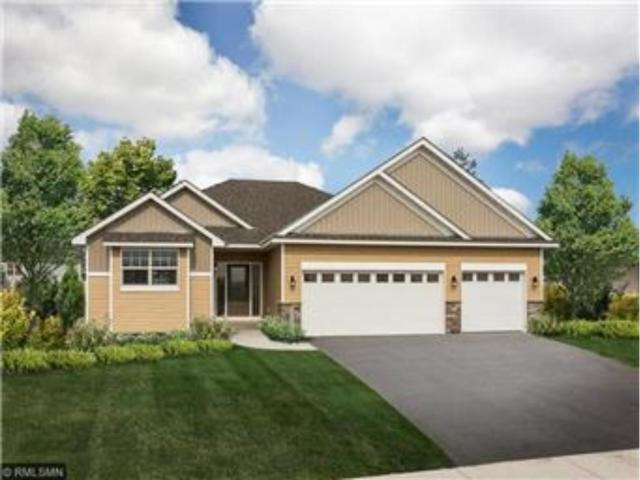 13996 Ashford, Rosemount, MN 55068 (#4891613) :: The Preferred Home Team