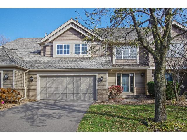 5423 Butternut Circle, Minnetonka, MN 55343 (#4891650) :: The Preferred Home Team