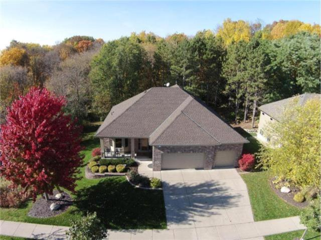 14922 Jeffers Pass NW, Prior Lake, MN 55372 (#4891653) :: The Preferred Home Team