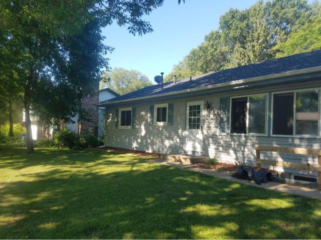8574 Brant Street NE, Blaine, MN 55014 (#4891655) :: The Preferred Home Team