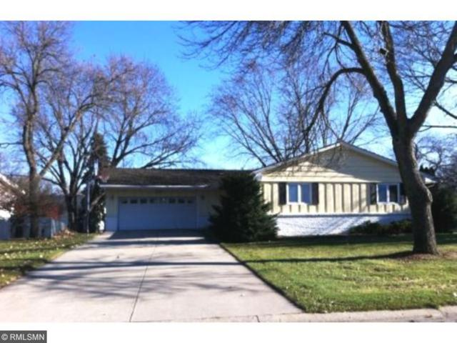 9689 Washburn Avenue S, Bloomington, MN 55431 (#4891918) :: The Preferred Home Team