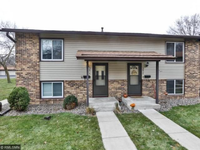 5814 W 26th Street, Saint Louis Park, MN 55416 (#4891974) :: The Preferred Home Team