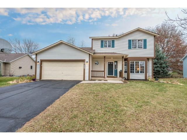 2786 Mckinley Drive, Woodbury, MN 55125 (#4891980) :: The Preferred Home Team
