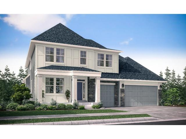 9034 Bur Oak Road, Woodbury, MN 55129 (#4892003) :: The Preferred Home Team