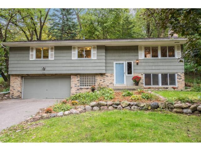 5938 Holiday Road, Minnetonka, MN 55345 (#4892006) :: The Preferred Home Team