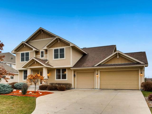 11089 Sweetwater Path, Woodbury, MN 55129 (#4892050) :: The Preferred Home Team