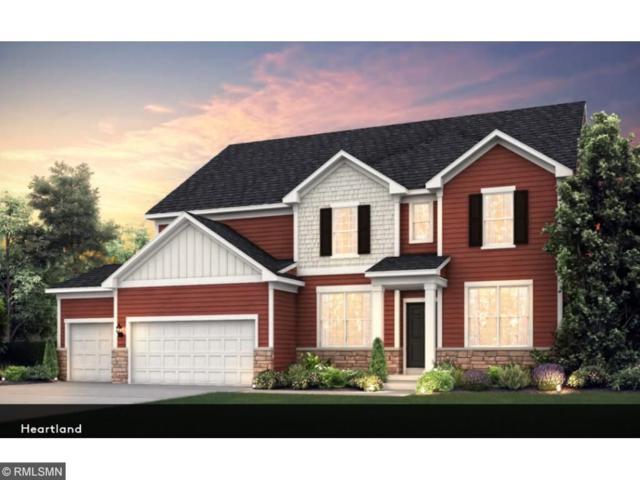 16972 Reeder Ridge Road, Eden Prairie, MN 55347 (#4892062) :: The Preferred Home Team