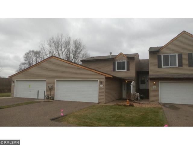9475 Monroe Street NE #0, Blaine, MN 55434 (#4892079) :: The Preferred Home Team