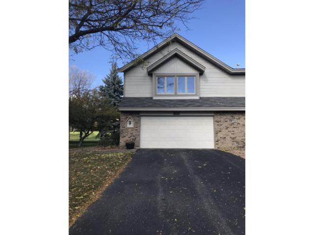 6587 Falstaff Road, Woodbury, MN 55125 (#4892108) :: The Preferred Home Team