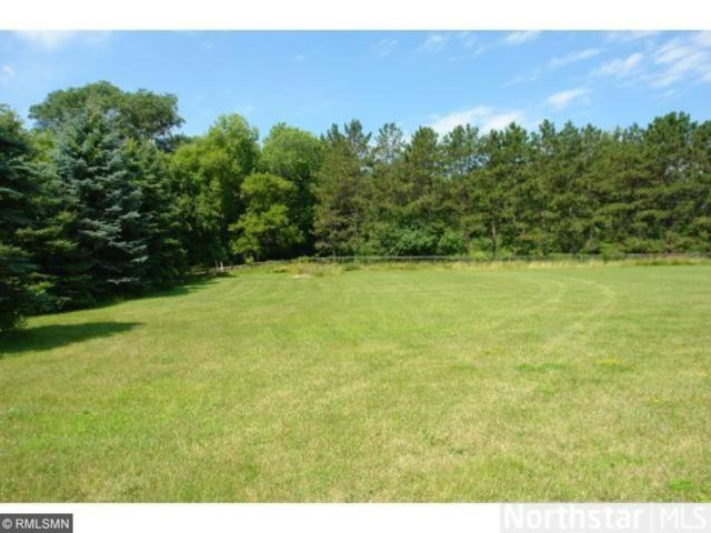 288X Little Orchard Way, Orono, MN 55391 (#4892126) :: Norse Realty