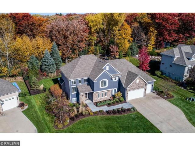 13070 Danube Lane, Rosemount, MN 55068 (#4892218) :: The Preferred Home Team