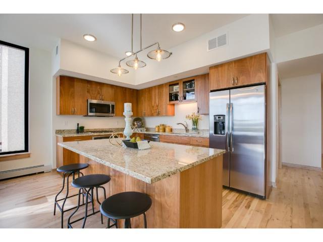 740 Portland Avenue #1007, Minneapolis, MN 55415 (#4892221) :: The Preferred Home Team