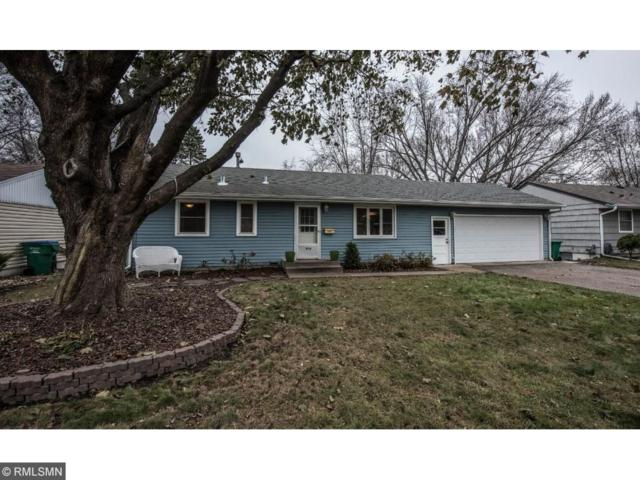 8014 W 35th Street, Saint Louis Park, MN 55426 (#4892222) :: The Preferred Home Team