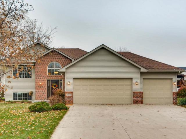 3350 Hartford Road, Woodbury, MN 55125 (#4892251) :: The Preferred Home Team